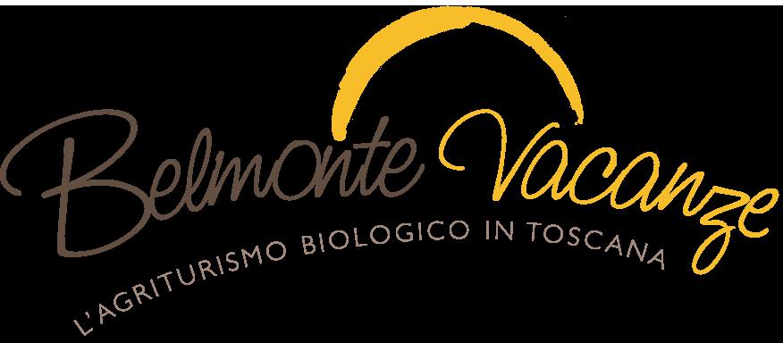 Belmonte Vacanze